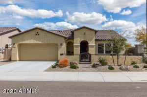 17089 S 182ND Avenue, Goodyear, AZ 85338