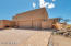 10975 E SANTA FE Trail, Scottsdale, AZ 85262