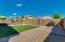 4462 E GRAND CANYON Drive, Chandler, AZ 85249