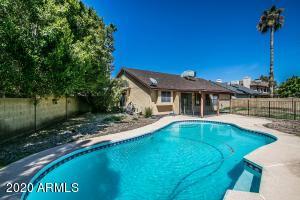 4309 E BRIARWOOD Terrace, Phoenix, AZ 85048