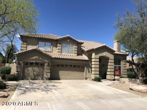 7636 E Rose Garden Lane, Scottsdale, AZ 85255