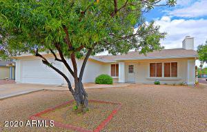 6856 E Beverly Lane, Scottsdale, AZ 85254