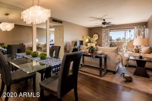 4600 N 68th Street, 378, Scottsdale, AZ 85251
