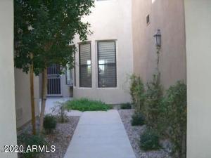 3131 E LEGACY Drive, 2058, Phoenix, AZ 85042