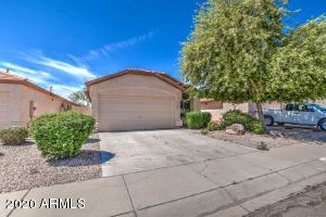 21632 N 48TH Street, Phoenix, AZ 85054