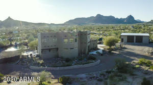 5801 W OLBERG Road, Queen Creek, AZ 85142