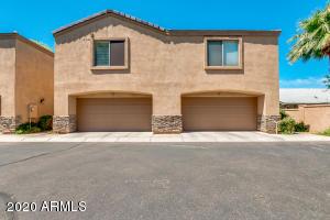 4140 N 21st Street, 7, Phoenix, AZ 85016