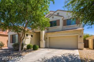 21845 N DIETZ Drive, Maricopa, AZ 85138