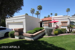 8350 E SAN BERNARDO Drive, Scottsdale, AZ 85258