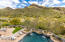 Privacy galore and knock out views!