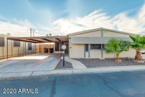 10951 N 91ST Avenue, 87, Peoria, AZ 85345