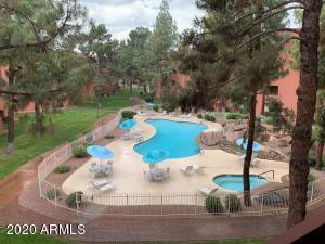 12222 N Paradise Village Parkway S, 302, Phoenix, AZ 85032