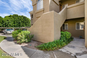 5335 E SHEA Boulevard, 1084, Scottsdale, AZ 85254