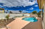 4218 E WINDSONG Drive, Phoenix, AZ 85048