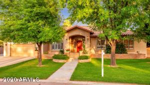 8849 S POPLAR Street, Tempe, AZ 85284