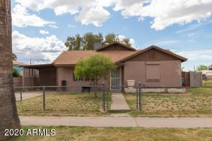 6438 S 4TH Avenue, Phoenix, AZ 85041