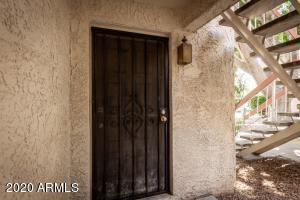 3119 W COCHISE Drive, 154, Phoenix, AZ 85051