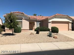 15422 W VIA MANANA, Sun City West, AZ 85375