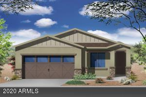 8499 N 174TH Avenue, Waddell, AZ 85355