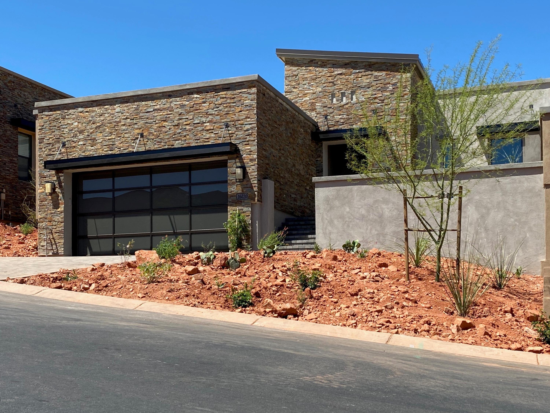 Photo of 16020 E RIDGESTONE Drive, Fountain Hills, AZ 85268