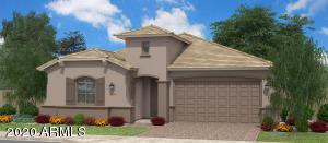 41676 N Kamala Tree Street, Queen Creek, AZ 85140