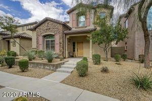 3662 E ZACHARY Drive, Phoenix, AZ 85050