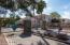8270 N HAYDEN Road, 2043, Scottsdale, AZ 85258