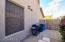 6423 E CAROLINA Drive, Scottsdale, AZ 85254