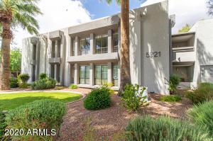 5221 N 24 Street 201, Phoenix, AZ 85016