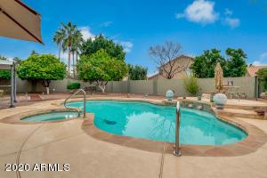 7065 E LOBO Avenue, Mesa, AZ 85209