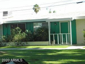 10424 W OAKMONT Drive, Sun City, AZ 85351