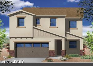 8451 N 174TH Avenue, Waddell, AZ 85355