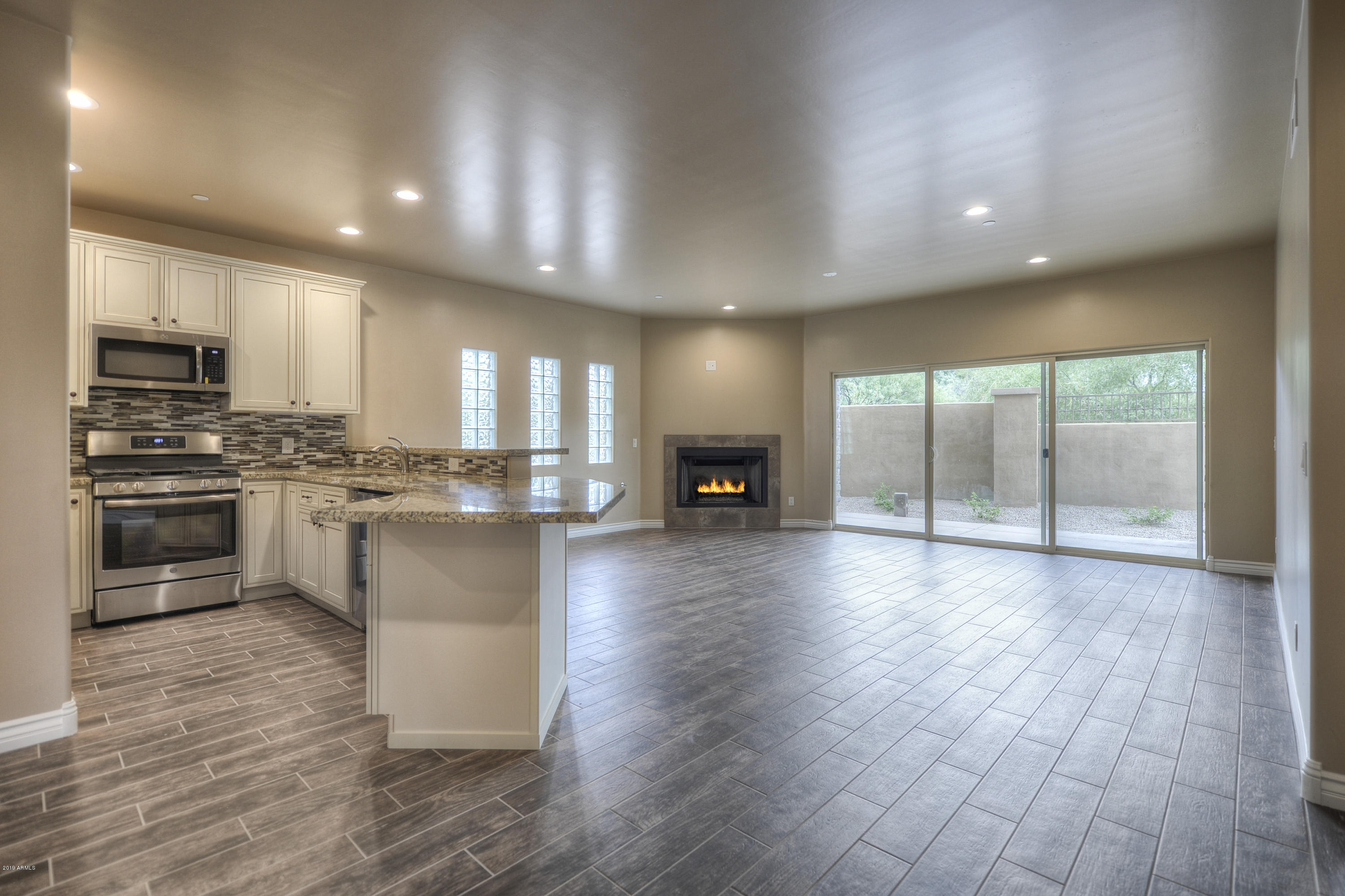Photo of 6145 E Cave Creek Road #109, Cave Creek, AZ 85331