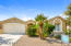 18221 W CARIBBEAN Lane, Surprise, AZ 85388