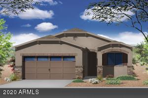 17434 W ECHO Lane, Waddell, AZ 85355