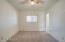 3318 N 62ND Drive, Phoenix, AZ 85033