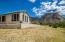2564 N CHARLEBOIS Road, Apache Junction, AZ 85119