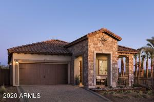 811 E DEER CREEK Road, Phoenix, AZ 85048