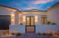 6820 E VALLEY VISTA Lane, Paradise Valley, AZ 85253