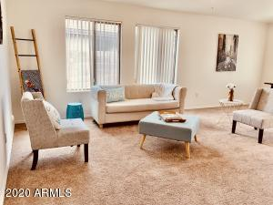 Make this your home. This home is staged to show its full potential.