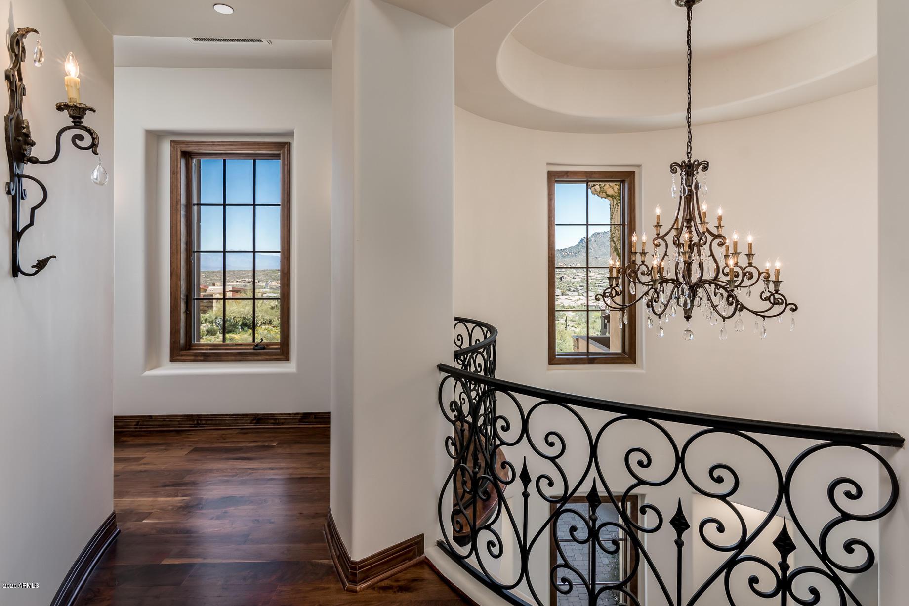 25228 114TH Street, Scottsdale, Arizona 85255, 5 Bedrooms Bedrooms, ,7 BathroomsBathrooms,Residential,For Sale,114TH,6066598