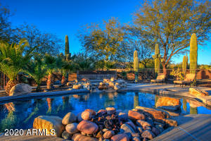 7480 E DYNAMITE Boulevard, Scottsdale, AZ 85266