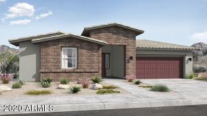 14284 W Chama Drive, Surprise, AZ 85387