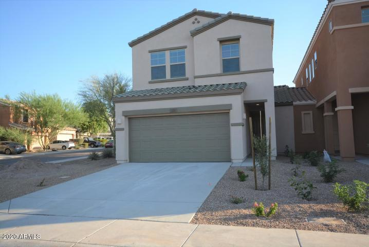 Property for sale at 1548 W Redwood Lane, Phoenix,  Arizona 85045