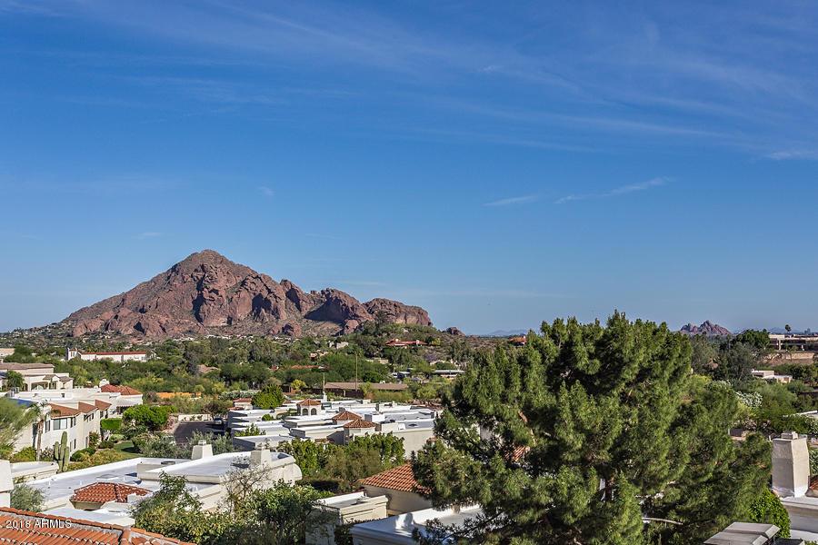 Photo of 3800 E LINCOLN Drive #7, Phoenix, AZ 85018