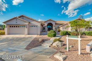 3078 E DRY CREEK Road, Phoenix, AZ 85048