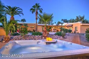 7041 E PRESIDIO Road, Scottsdale, AZ 85254