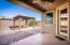 3942 E ALFALFA Drive, Gilbert, AZ 85298