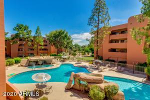 12222 N PARADISE VILLAGE Parkway S, 233, Phoenix, AZ 85032