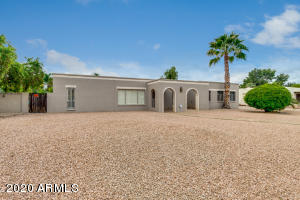 5439 E CHARTER OAK Road, Scottsdale, AZ 85254